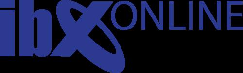 IBX Online